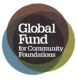 Logo_GFCF_090611-1