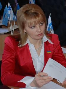 Chernomorchenko_081111