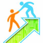 Mentoring-for-success-170x170-c-default