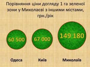 02807_FRMM_22Nov17_37