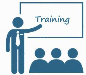 generaciya_2020_provela_trening_dlya_iniciativnoj_molodezhi_preview_medium