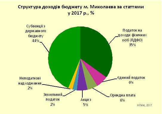02842_FRMM_Article-1_03