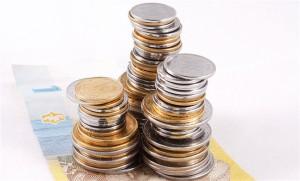 бюджети-проектів-міні-грантів