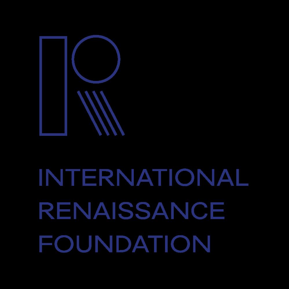 www.irf.ua